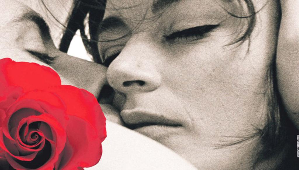 """Schermi d'Amore"" returns, Verona, the capital of romantic cinema"