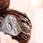 10 things to know before changing hair color