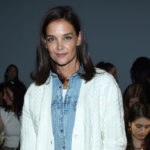 Katie Holmes: here is the report card of her latest looks