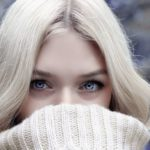 How to enhance light, green or blue eyes? Here are some tips