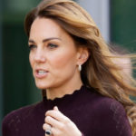 Kate Middleton, his brother on Instagram reveals how he overcame the crisis