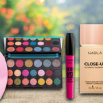 The favorites of the month tested for you: a September full of must-have products, all to be discovered