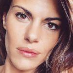 Bianca Guaccero, a joke to Carla Gozzi. And forget the embarrassment for Fabrizio Moro