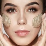 How and when to scrub for a deep cleansing of the face