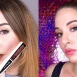 Turn a daytime look into an evening look: here's how!