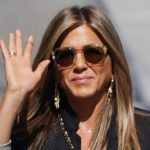 Jennifer Aniston: here is her report card