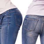 Denim never goes out of fashion: this is the ranking of the most beloved jeans