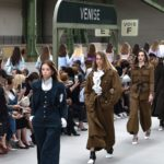The trends of the Cruise 2020 fashion shows: Dior and Chanel dictate the style