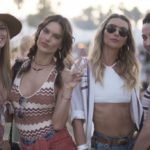 Coachella 2019: the indispensable items