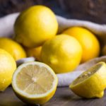 Diet Master Cleanse, you cleanse yourself and lose weight with lemonade