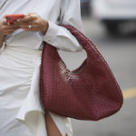 Trend alert: the hobo bag will be the summer's bag