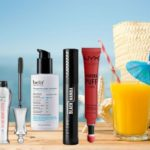 August favorites: products tested for you that won't let you escape!