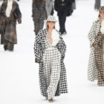 Paris fashion week: here are the previews for next season