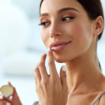 The makeup products in cream allies of the summer for a fresh, bright, light and fast make-up