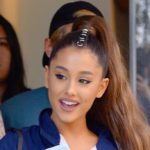 Ariana Grande: the report card of her looks