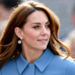 Kate Middleton does not convince and the controversy over the launch of the ship is rampant
