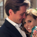 Beatrice of York is engaged to Edoardo Mapelli Mozzi: official announcement