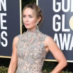 Emily Blunt: the report card of her red carpet looks