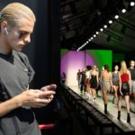 Journey to discover the backstage of fashion shows: what happens behind the scenes?