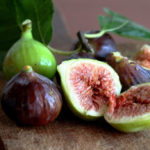 Figs, properties, calories and effects on the intestine