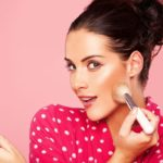 What is the bronzer used for and how to use it at its best