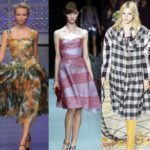 Choose one of these dresses and I'll tell you the perfect stylist for you