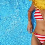 How to get a better tan? Products and tips for a perfect tan