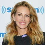 Julia Roberts: report card of the look