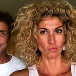 Who is Michela Sturaro, Angelo Pintus' wife
