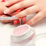 Advantages and contraindications of gel nail reconstruction