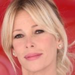 Alessia Marcuzzi, the confession on Temptation Island (and the background on Serena and Pago)