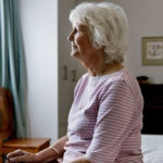 Alzheimer's and cognitive decline: women most at risk