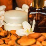 Benefits and uses of mandelic acid