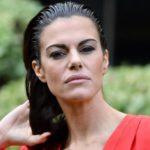 Bianca Guaccero, flirting with Fabrizio Moro: his reaction to gossip