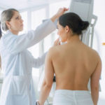Breast cancer, when chemotherapy can be avoided