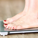 Cancer, the extra pounds increase the risk up to 50%