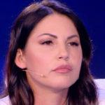 """Case Prati, Eliana Michelazzo furious with Giletti: """"There were hidden cameras"""""""