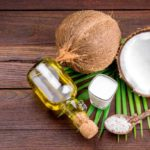 Coconut oil: how to use it for beauty