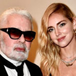 Dead Karl Lagerfeld: the world of fashion in mourning