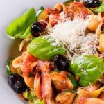 Diabetes, Mediterranean diet reduces excess fat