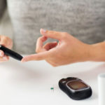 Diabetes, new drug to fight it and reduce fat mass