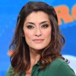 Elisa Isoardi confesses about Salvini, the former reaction on Instagram