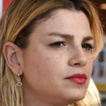 Emma Marrone in tears, the gesture of colleagues at the presentation of Fortuna