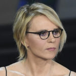 Emma Marrone, the emotional surprise of Maria De Filippi and the most sincere embrace