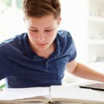 First year, exercises and checks to prepare for the entrance test in mathematics