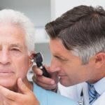 How a vestibular exam is performed and when to request it