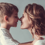 I am a single mother and I did it, even though they told me otherwise