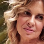 Italian stories, Debora Caprioglio confesses about Tinto Brass