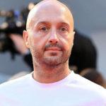 Italy's Got Talent: Joe Bastianich new judge. Farewell to Claudio Bisio