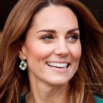 Kate Middleton pregnant: the tender confession and the silence of the Palace